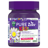 Save $0.50 on ONE Vicks PURE Zzzs Kidz Product (excludes trial/travel size).