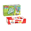 SAVE $1.50 on 2 Yoplait® when you buy TWO PACKS any variety Yoplait® Yogurt M...