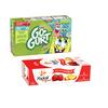 SAVE $1.50 on Yoplait® when you buy TWO PACKS any variety Yoplait® Yogurt Mul...