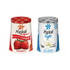 SAVE 50¢ on 5 Yoplait® when you buy FIVE CUPS any variety Yoplait® Yogur...