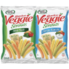 Save $0.55 on Sensible Portions™ Snack when you buy ONE (1) Sensible Portions&t...