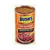 Save $1.00 on two (2) Bush's Baked Beans (28 oz.) or Grillin Beans (21.5-22 oz.)