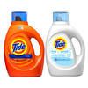 Save $1.00 on ONE Tide Laundry Detergent 69 oz or smaller (excludes Tide purclean Lau...