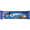 Save $0.60 on TWO (2) OREO Chocolate Candy Bar products, any variety (1.44oz )