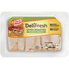 Save $0.50 $.50 OFF ONE (1) OSCAR MAYER DELI FRESH LUNCH MEAT 7-9 OZ.  SEE UPC LISTING