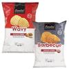 Essential Everyday Potato Chips