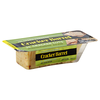 Save $0.50 $.50 OFF ONE (1) CRACKER BARREL CUTS.  7 OZ.  SEE UPC LISTING