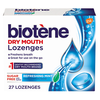 SAVE $1.50 on any ONE (1) Biotène product (excludes trial size) on any ONE (1)...