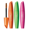 $2.00 OFF ONE COVERGIRL® Lash Blast Mascara (excludes accessories and trial/trave...