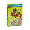Save $1.00 on one (1) Sour Patch Kids Cereal (11 oz.)