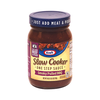 Save $1.00 on one (1) Kraft Slow Cooker BBQ Sauce (18.5 oz.)