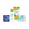 SAVE $1.50 on any TWO (2) Simple®, St. Ives®, POND'S® or Noxzema&re...