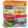 Save $1.00 on 2 Celestial Seasonings® Tea Products when you buy TWO (2) Celes...