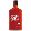 Save $0.75 on Agave In The Raw® Bottle when you buy ONE (1) Agave In The Raw®...