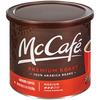Save $2.00 $2.00 OFF ONE (1) McCAFE COFFEE 30 OZ.