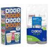 Save $1.00 off any ONE (1) package of any Dixie Cups