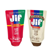 Save $1.00 on any ONE (1) Jif® Squeeze