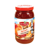 Save $1.00 two (2) Our Family Preserves (18 oz.)