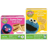 Save $1.50 on 2 Earth's Best® Snacks when you buy TWO (2) Earth's Best&re...