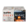 Save $4.00 on ONE (1) CASE of duraflame®  EVERY NIGHT Firelogs, any variety