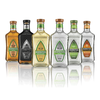 Save $3.00 on Plata, Reposado When you buy ONE (1) bottle of Plata or  Reposado. Manu...