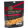 Save $1.00 on one (1) Cracker Barrell Cheese Cubes, Pairing Boards, or Cracker Cuts (...