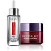 Save $2.00 on L'Oreal Paris Skincare or Sublime Bronze product when you buy ONE (...