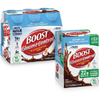 Save $3.00 on 2 BOOST® Nutritional Drink or Drink Mix when you buy TWO (2) BOOST&...