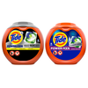 Save $3.00 on ONE Tide PODS Laundry Detergent 32 ct (Includes 26 ct) or larger OR Tid...