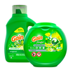 Save $1.00 on ONE Gain Flings OR Gain Liquid Laundry Detergent OR Gain Powder Laundry...