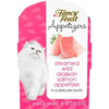 SAVE $2.00 on twelve (12) 1.1 oz trays of Fancy Feast® Appetizers Wet Cat Complem...