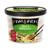 Save $1.00 on any TWO (2) Tai Pei Entrees or Appetizers (7.9 oz or larger)