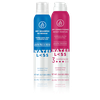 Save $3.00 on TWO Waterless Products (excludes trial/travel size).