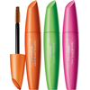 Save $3.00 Save $3.00 on ONE (1) COVERGIRL® Lash Blast Mascara (excludes accessories and trial/travel size)