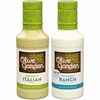 Save $1.00 on ONE (1) Olive Garden® Dressing, any variety or size.