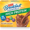 SAVE $1.50 on Carnation Breakfast Essentials® on any TWO (2) box, canister or mul...