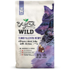 Save $1.50 on Beyond® Wild™ dry dog food when you buy ONE (1) bag of Purina...