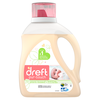 Save $2.00 on ONE Dreft Purtouch Laundry Detergent (excludes trial/travel sizes).
