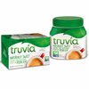 On any ONE (1) package of Truvia® Stevia Sweetener
