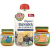Save $1.00 on 3 Earth's Best Organic® Infant Foods when you buy THREE (3) Ear...