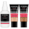 Save $2.00 on COVERGIRL Face Product when you buy ONE (1) COVERGIRL Face Product. Exc...
