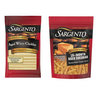 Save $1.00 when you buy any TWO (2) Sargento® Reserve Series™ Shred or Slic...
