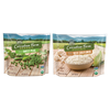 Save $1.00 when you buy TWO PACKAGES any Cascadian Farm™ Frozen Vegetables, Fru...