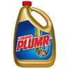 Save $1.00 on Liquid-Plumr® product when you buy ONE (1) Liquid-Plumr® produc...
