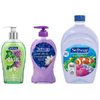 Save $0.75 on Softsoap® Hand Soap or Refill when you buy ONE (1) Softsoap® br...