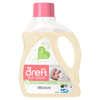 Save $2.00 Save $2.00 on ONE Dreft Purtouch Laundry Detergent (excludes trial/travel sizes).