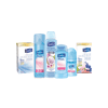 SAVE $0.25 on any ONE (1) Suave® Antiperspirant or Clinical Protection Deodorant...