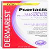 Save $1.00 $1.00 OFF ONE (1) DERMAREST PSORIASIS SHAMPOO/CONDITIONER 8 OZ 3-63736-73020