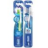 Save $1.00 on ONE Oral-B Adult Pro-Health Superior Clean, Sensi Soft, 3D White Vivid,...