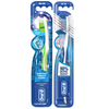Save $1.00 on ONE Oral-B Adult Pro-Health Superior Clean, Sensi Soft, 3D White Vivid,...
